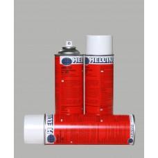 Капиллярный контроль Пенетрант красный флуоресцентный NORD-TEST Rot 3000