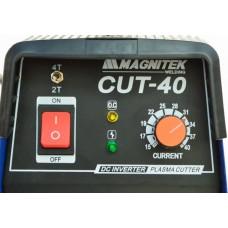 CUT-40 (220V) MOSFET