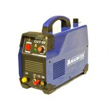 CUT-50 (220V) MOSFET бесконтактный поджиг