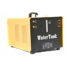 Блок жидкостного охлаждения Magnitek WC10