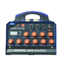 WSME 250 AC/DC PULSE 220V MOSFET