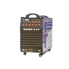 WSME 315 AC/DC PULSE 220V MOSFET