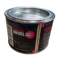 Паста против налипания брызг Binzel