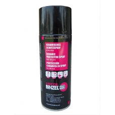 Спрей защитный керамический Abicor Binzel