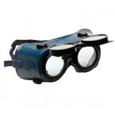 Очки закрытые PW60 для сварщика