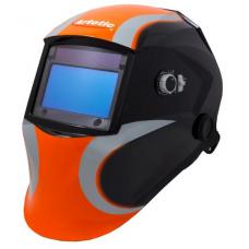 Сварочная маска Хамелеон ARTOTIC SUN 7 B ( 4 сенсора)