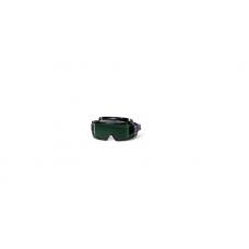 Очки 9301.245 UVEX ultravision