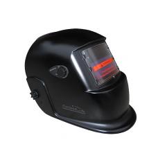 Сварочная маска Хамелеон OPTECH 4 сенсора