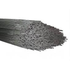 Алюминиевый пруток ER4043 - 1кг