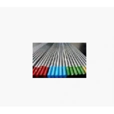 Вольфрамовый электрод WL-20 1.6 мм
