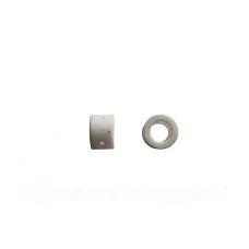Завихритель (изолятор) CUT 40/CUT30